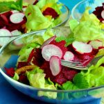 salad 753971 1280