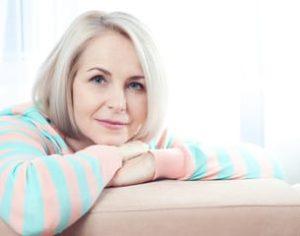 wrinkle treatment 3